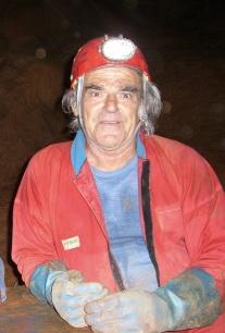Bayle Christian ORGNAC le 11-5-2007